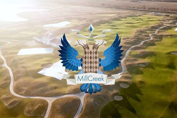https://video.millcreek.ru/wp-content/video/gallery/0000000099_MillCreek_Russia_22_January_2020.jpg
