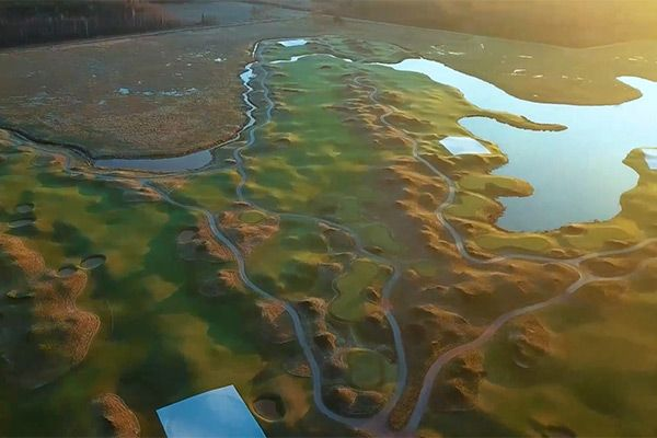 https://video.millcreek.ru/wp-content/video/gallery/00000003_Golf_In_January.jpg