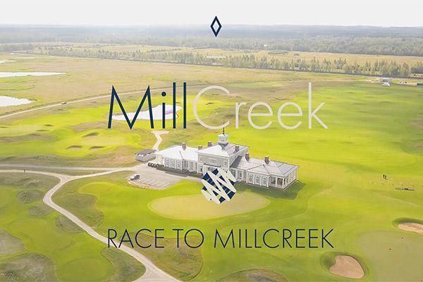 https://video.millcreek.ru/wp-content/video/gallery/000000051000_race_to_millcreek.jpg