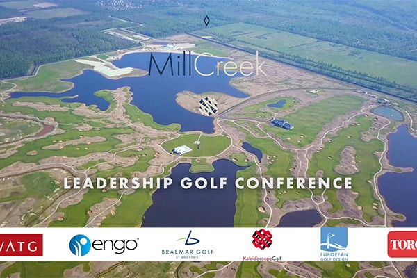 /wp-content/video/gallery/00000009_LEADERSHIP_GOLF_CONFERENCE.jpg