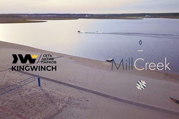 https://video.millcreek.ru/wp-content/video/gallery/00001_kingwinch_vsevolgsk_summerclub.jpg