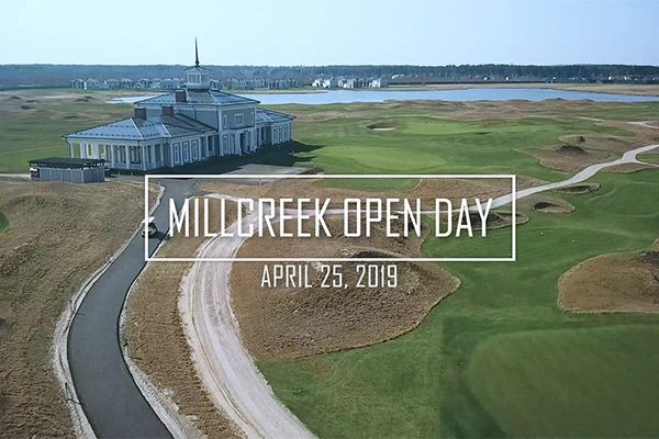 https://video.millcreek.ru/wp-content/video/gallery/0001_open_day_april_252019.jpg