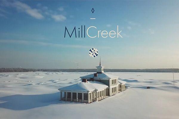 https://video.millcreek.ru/wp-content/video/gallery/01_April_2019_MillCreek.jpg