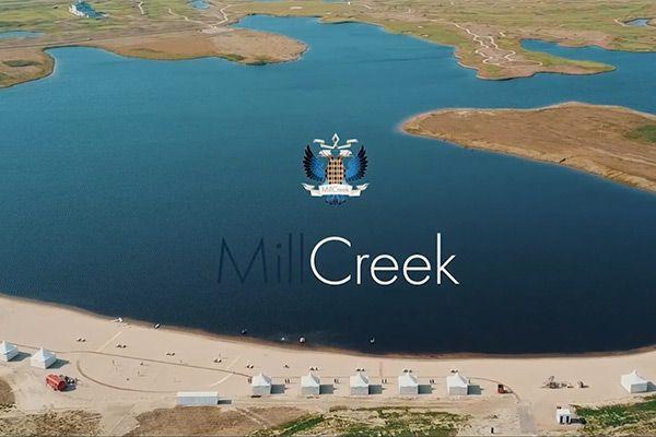 https://video.millcreek.ru/wp-content/video/gallery/07_The_Beach.jpg