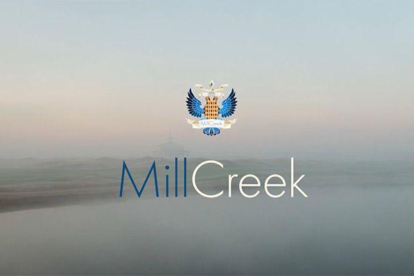 https://video.millcreek.ru/wp-content/video/gallery/09_MillCreek_Russia.jpg