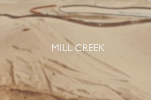 https://video.millcreek.ru/wp-content/video/gallery/18_MillCreek_Russia.jpg